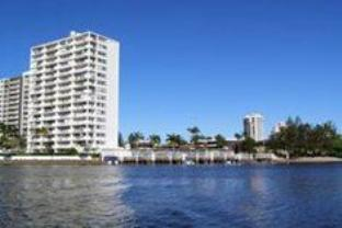 Panorama Tower Apartments Gold Coast