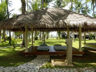 Cape Panwa Hotel Phuket - Spa