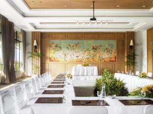 Cape Panwa Hotel Phuket - Meeting Room
