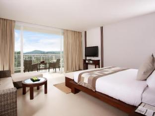 Cape Panwa Hotel Phuket - Junior Suite