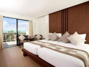 Cape Panwa Hotel Phuket - Family Suite