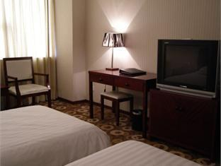 Fortune Land Be-Yous Hotel - Room type photo