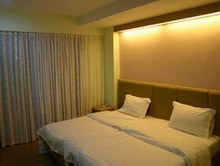 Xin Yue Xin Hotel - Room type photo