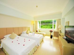 Sanya Shanhaitian Hotel - Room type photo