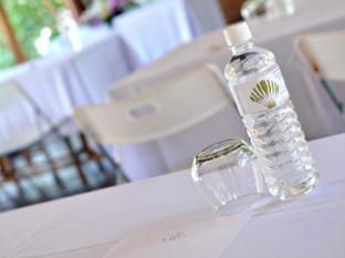 YaiYa Resort Hua Hin / Cha-am - Meeting Room