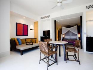 YaiYa Resort Hua Hin / Cha-am - Suite Sea Terrace
