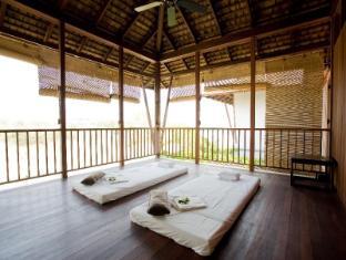 YaiYa Resort Hua Hin / Cha-am - Spa