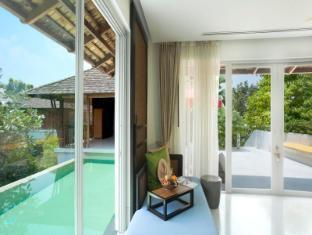 YaiYa Resort Hua Hin / Cha-am - Guest Room