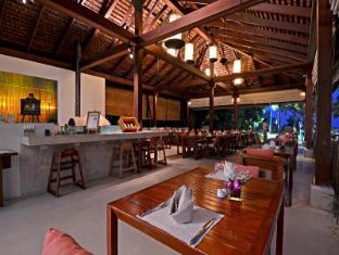 YaiYa Resort Hua Hin / Cha-am - ThaiPas Restaurant