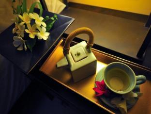 YaiYa Resort Hua Hin / Cha-am - Interior