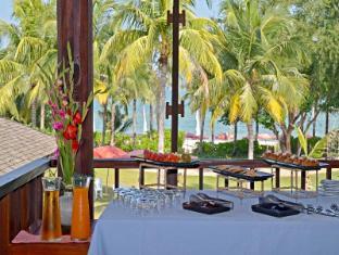 YaiYa Resort Hua Hin / Cha-am - Restaurant