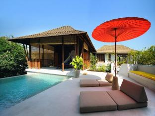 YaiYa Resort Hua Hin / Cha-am - Pool Villa