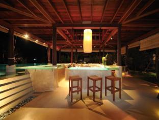 YaiYa Resort Hua Hin / Cha-am - Kangsadan Bar & Lounge