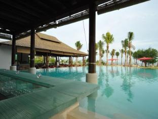 YaiYa Resort Hua Hin / Cha-am - Pub/Lounge