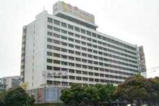 Mindu Hotel - Hotels and Accommodation in China, Asia