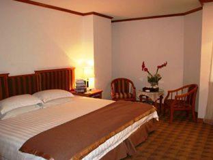 Mindu Hotel - More photos