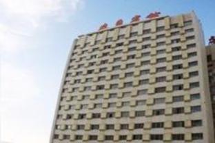 Nong Ken Hotel