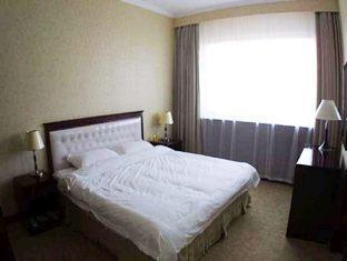 Nong Ken Hotel - More photos