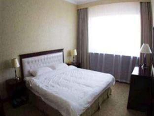 Nong Ken Hotel - Room type photo