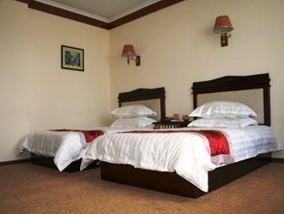 The Bog-Garden Hotel - More photos