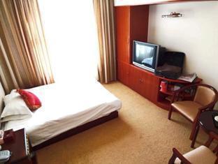 The Bog-Garden Hotel - Room type photo