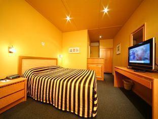 Jika International Hotel - Room type photo