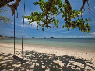 the chill resort & spa koh chang