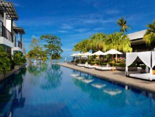 เดอะ ชิลล์ รีสอร์ท แอนด์ สปา เกาะช้าง (The Chill Resort & Spa Koh Chang) : โรงแรม รีสอร์ท เกาะช้าง