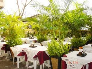 Lamai Guesthouse Phuket - Food, drink and entertainment