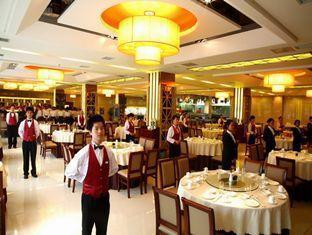 Hu Nan Okee Hotel - More photos