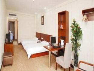Hu Nan Okee Hotel - Room type photo