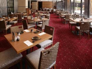 Fullon Hot Spring Resort Danshuei Taipei - Restaurant