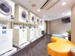 Hotel MyStays Utsunomiya Utsunomiya - Facilities