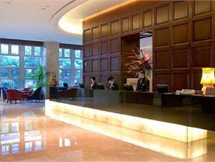 Ramada Plaza Gateway Hotel