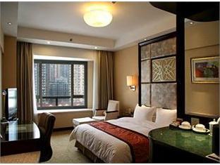 Ramada Plaza Peace Hotel - Room type photo