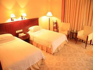 Silver-River Hotel - More photos