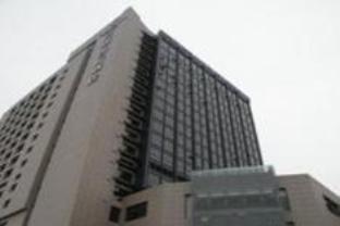 Hangzhou Vanwarm Hotel