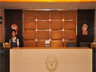 Venice Hotel - More photos