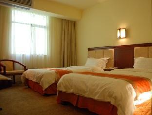 Venice Hotel - Room type photo