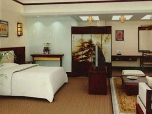 Zhuying Garden Hotel - More photos