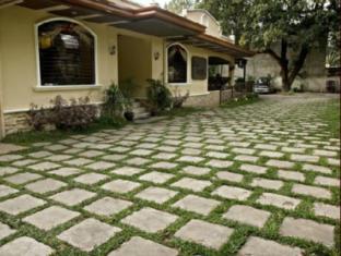 Casa Escano Bed & Breakfast Hotel Cebu - Tampilan Luar Hotel