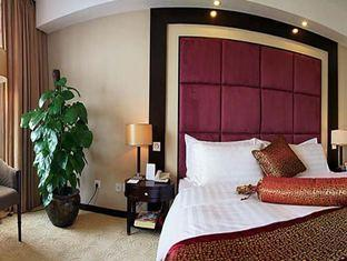 Grand Century Hotel - Room type photo