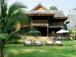 ruen thai rim haad resort