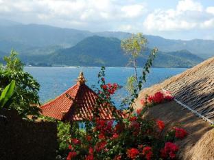 Bloo Lagoon Village Bali - Villa