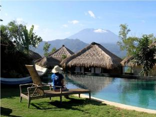 Bloo Lagoon Village Bali - Zwembad