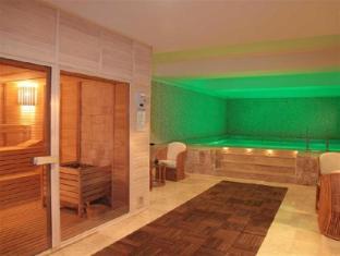 Oscar Resort North Cyprus Kyrenia / Girne - Spa Wellness