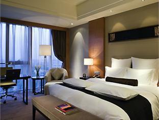 Pullman Beijing West Wanda Hotel - Room type photo