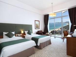 Novotel Nha Trang Hotel - Room type photo