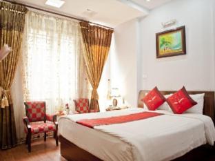 Hanoi Ciao Hotel Hanoi - Gæsteværelse