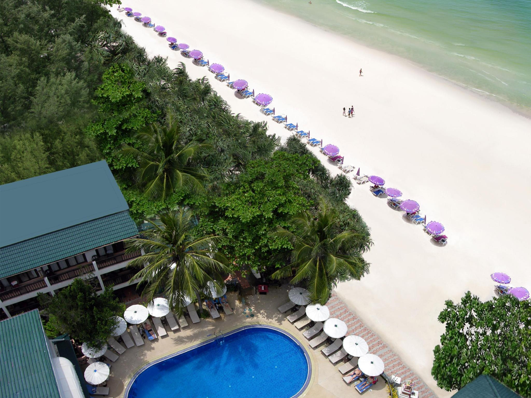 Thailand Hotels in Phuket (Page 72) - Thailand Travel Information